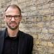 Rolf Simonsen, sekrateriatsleder i Værdibyg byggeprocesser