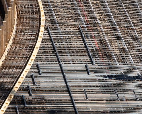 Intro introkursus lean construction cowi værdibyg