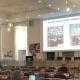 Lean Construction-DK Netværket årskonference 3F Bat-kartellet